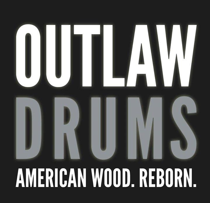 Outlaw Drums Bot for Facebook Messenger