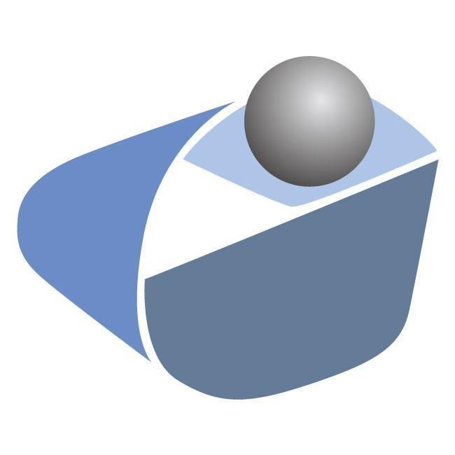 Faculdade Fatene Bot for Facebook Messenger