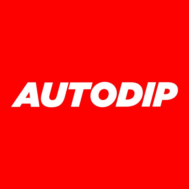 Autodip Bot for Facebook Messenger