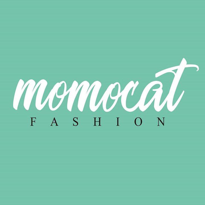 Momocat fashion Bot for Facebook Messenger