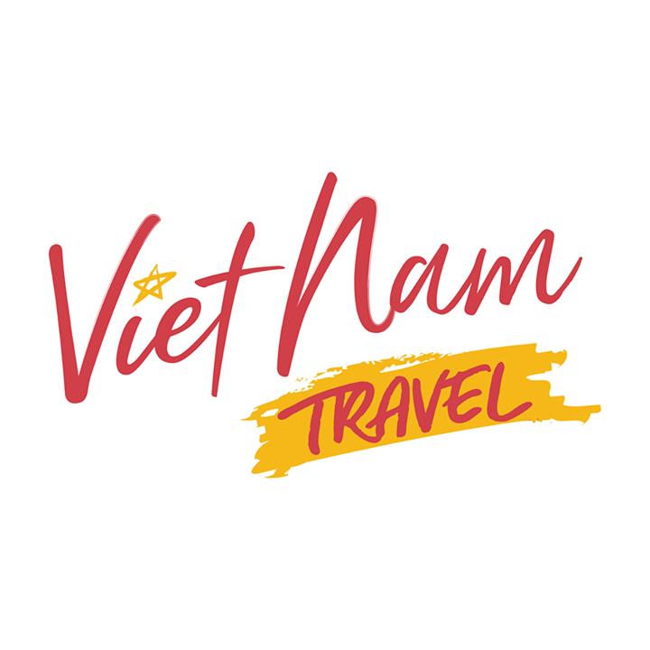 Vietnam Travel Bot for Facebook Messenger