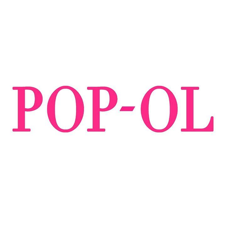 POP-OL Bot for Facebook Messenger