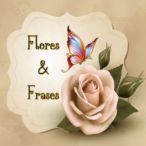 Flores e Frases Bot for Facebook Messenger