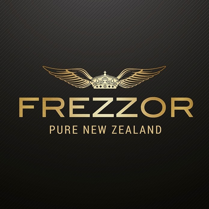 FREZZOR Bot for Facebook Messenger