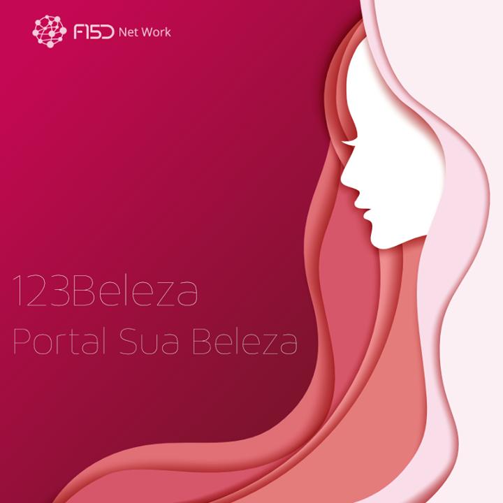 123 Beleza Bot for Facebook Messenger