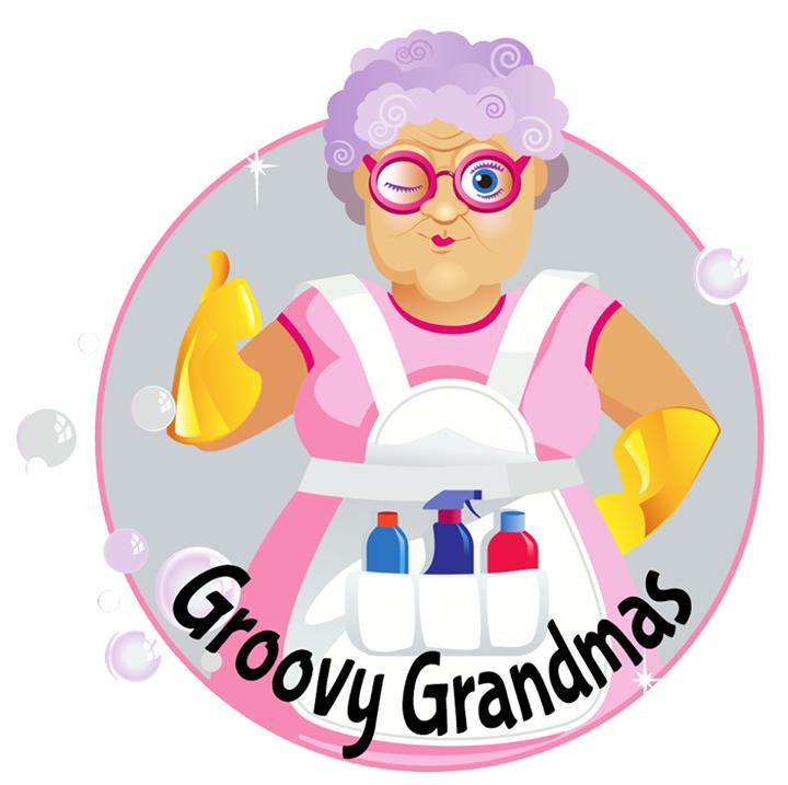 Groovy Grandmas Bot for Facebook Messenger