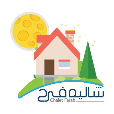 شاليه فرح Bot for Facebook Messenger