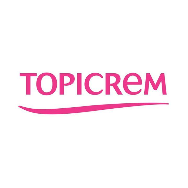 Topicrem Bot for Facebook Messenger
