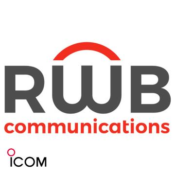 RWB Communications Bot for Facebook Messenger
