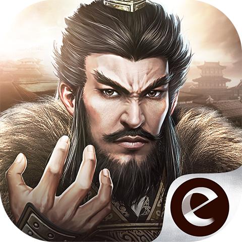 真三国-霸王之业/Rise of Dynasty: Three Kingdoms Bot for
