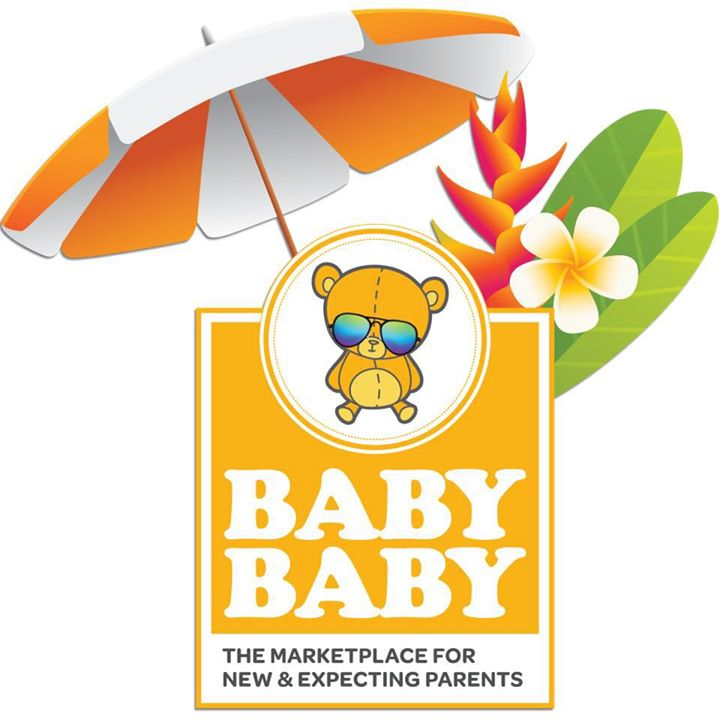 Baby Baby Exhibition Bot for Facebook Messenger