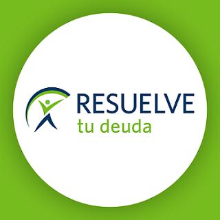 Resuelve tu Deuda Bot for Facebook Messenger
