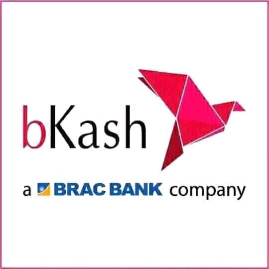 bKash Call Center Bot for Facebook Messenger