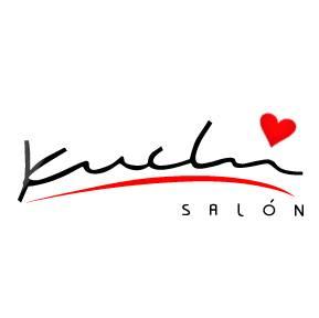 Kuchi Salón Bot for Facebook Messenger