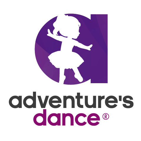Adventures Dance Bot for Facebook Messenger