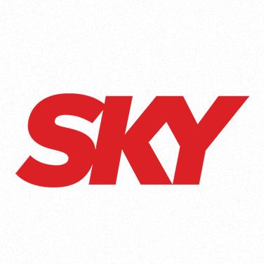 SKY Promoções Bot for Facebook Messenger