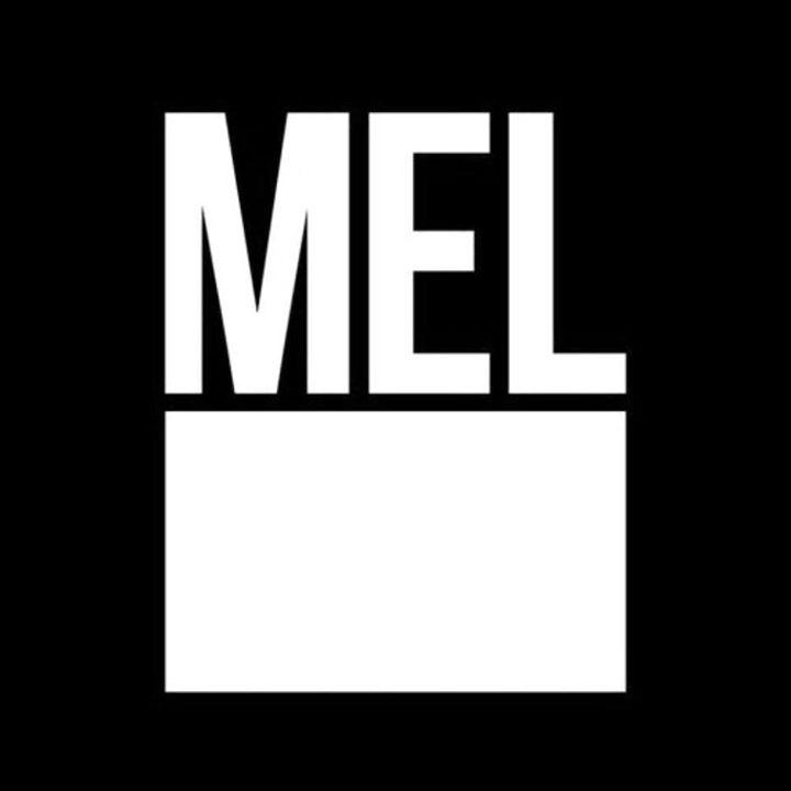 MEL Magazine Bot for Facebook Messenger