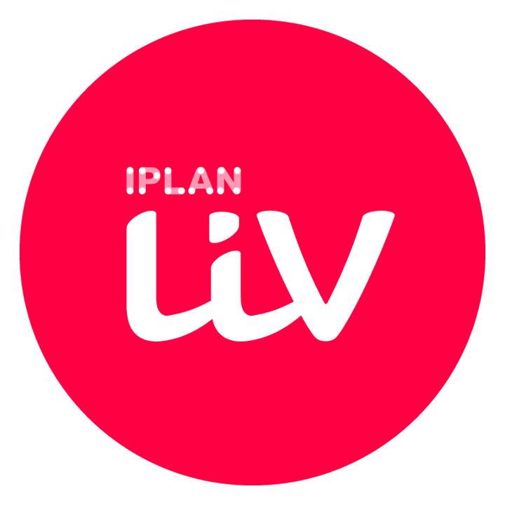 IPLAN Liv Bot for Facebook Messenger