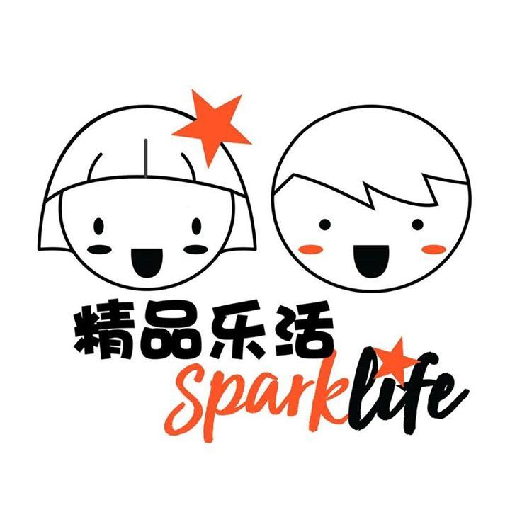 精品乐活 Spark Life Bot for Facebook Messenger