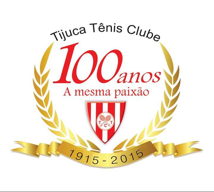Tijuca Tênis Clube Bot for Facebook Messenger