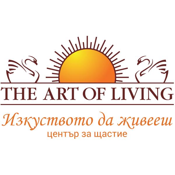 The Art of Living Bot for Facebook Messenger