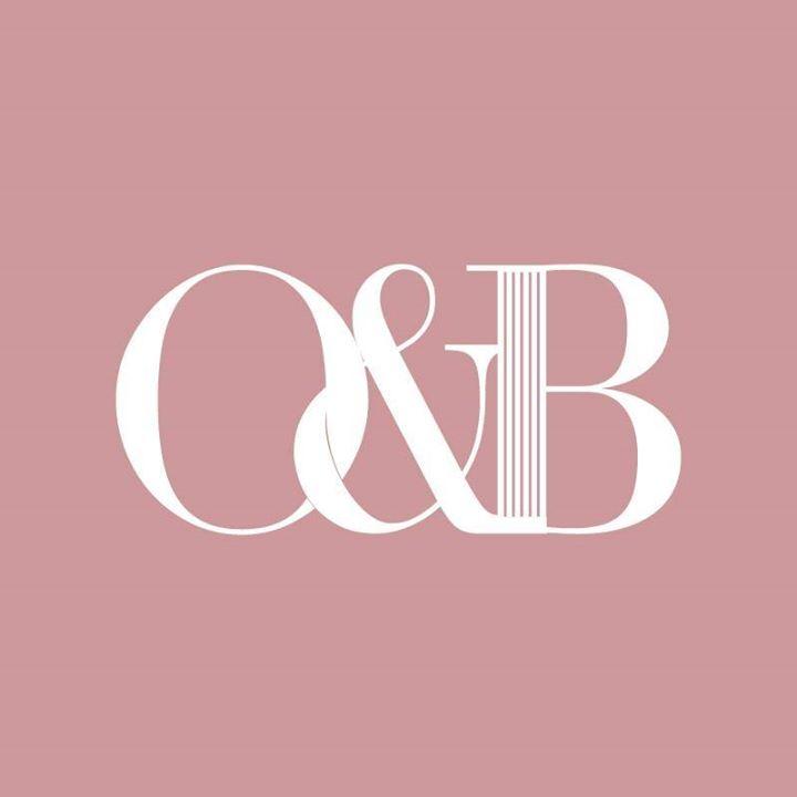 O&B Bot for Facebook Messenger
