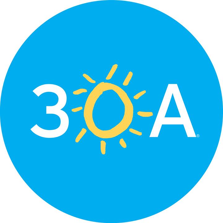 30A Bot for Facebook Messenger