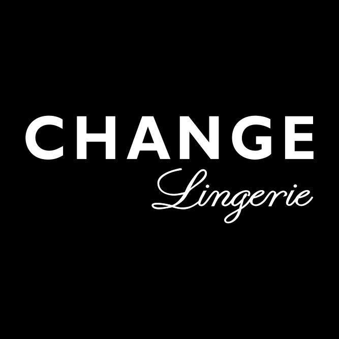 Change Lingerie Polska Bot for Facebook Messenger