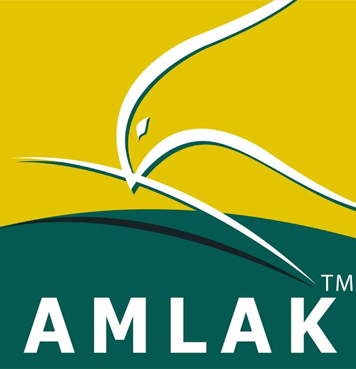 AMLAK Finance - Egypt Bot for Facebook Messenger