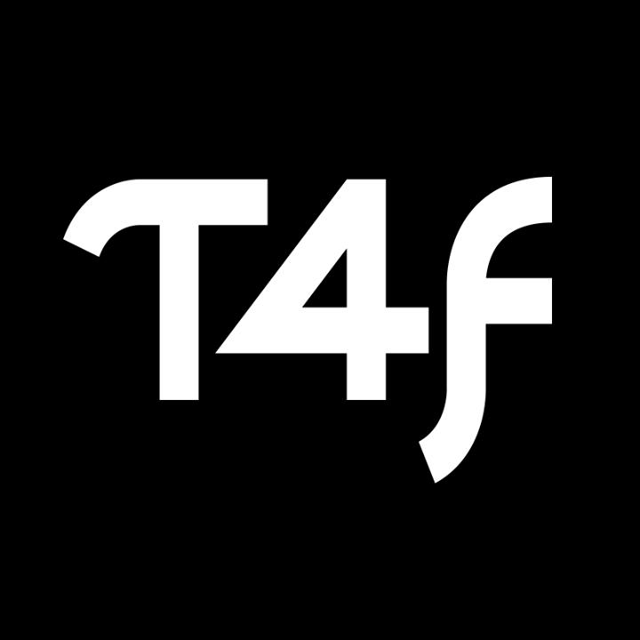T4F Bot for Facebook Messenger