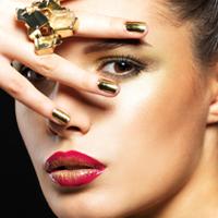StyleCraze Beauty Tips Bot for Facebook Messenger