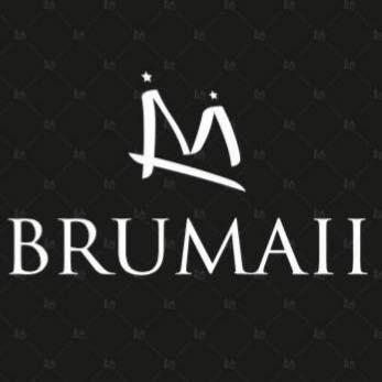 Brumaii Bot for Facebook Messenger