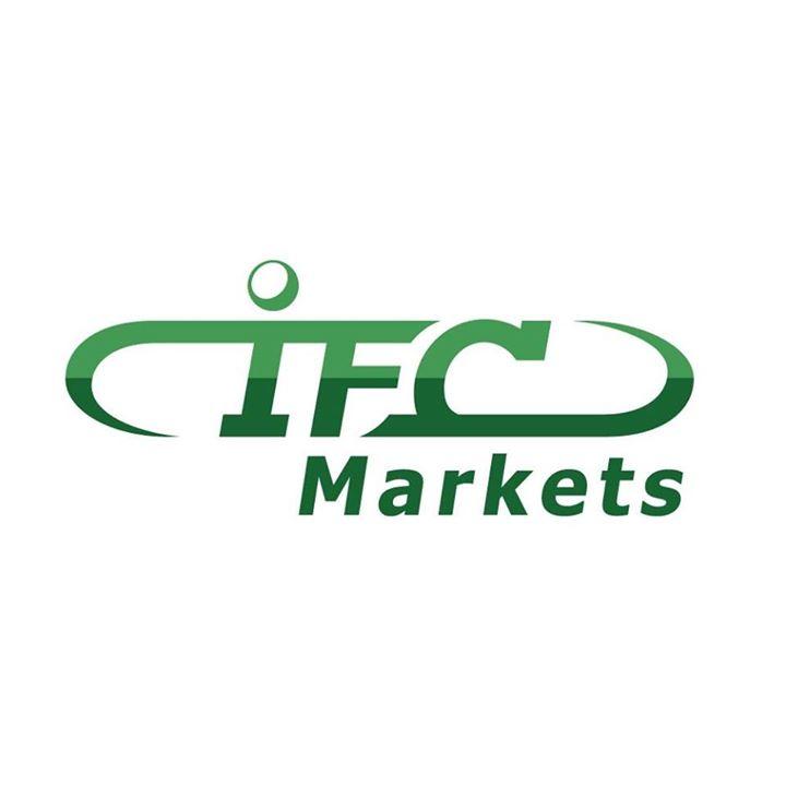 IFC Markets Bot for Facebook Messenger