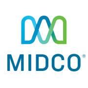 Midco Bot for Facebook Messenger