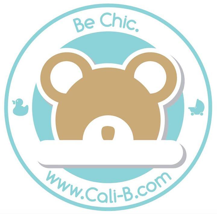 凱俐寶 Cali-B Taiwan Bot for Facebook Messenger