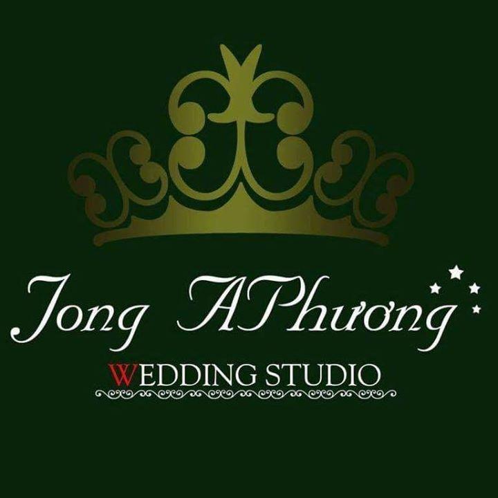 Jong APhuong wedding Bot for Facebook Messenger