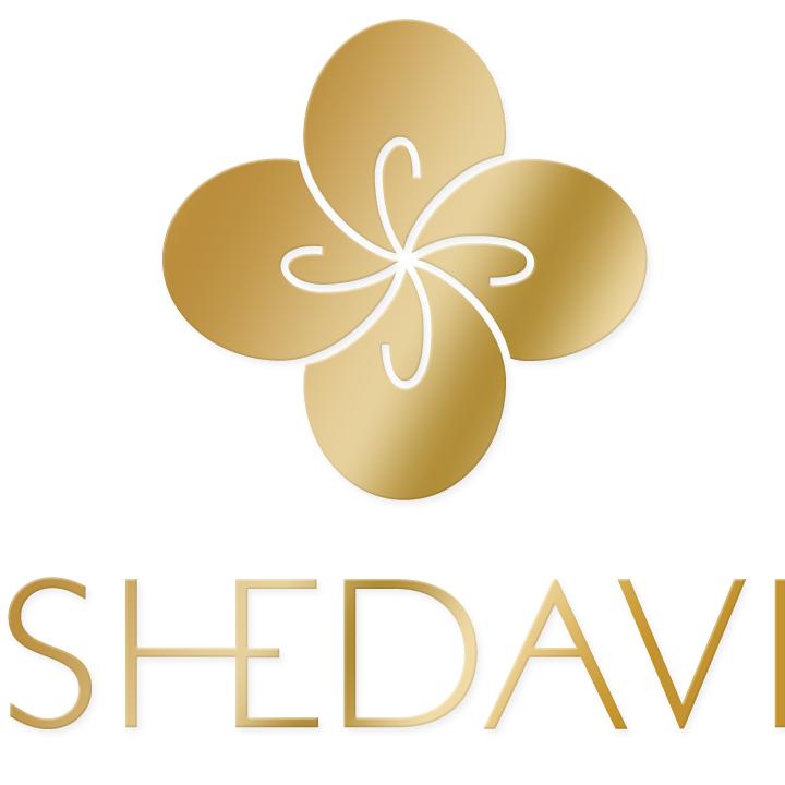 Shedavi Bot for Facebook Messenger