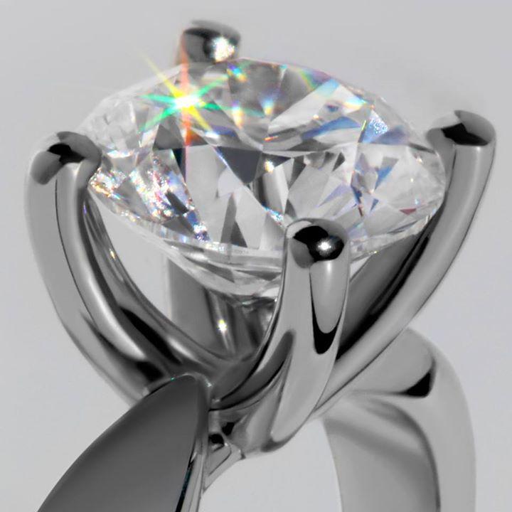Ricktop Diamonds Bot for Facebook Messenger