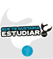Quetegustariaestudiar Perú Bot for Facebook Messenger