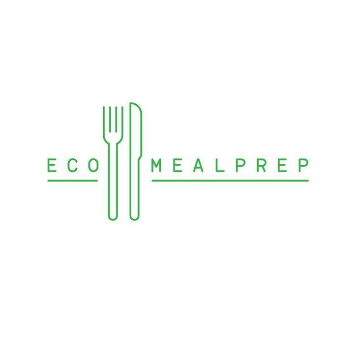 Eco Meal Prep Bot for Facebook Messenger