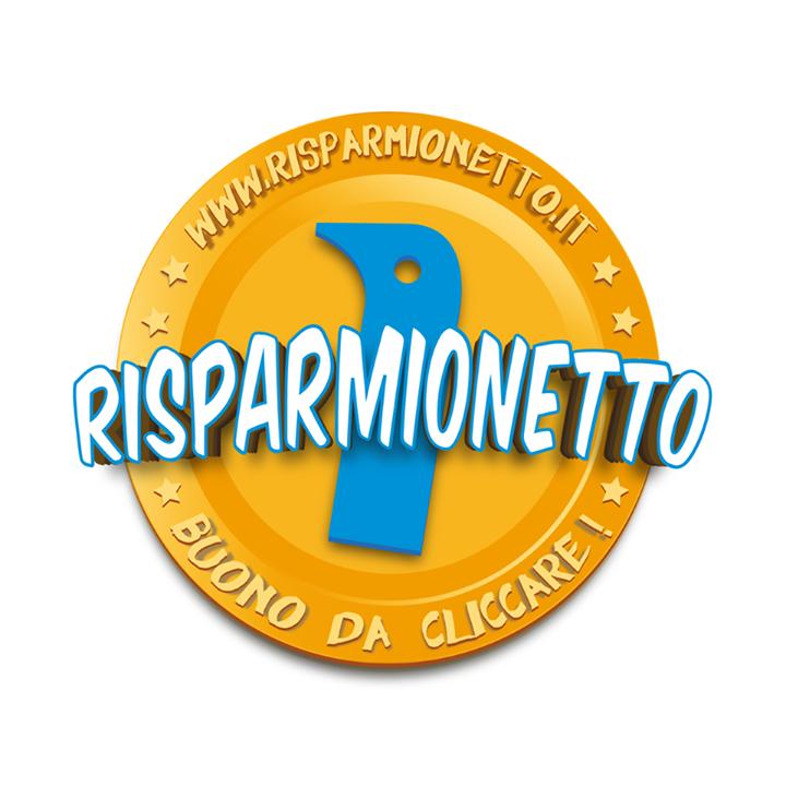 Risparmionetto Bot for Facebook Messenger