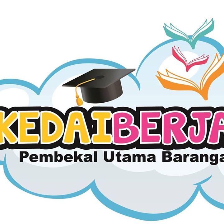 Akademi Perniagaan Barangan Kanak Kanak Bot for Facebook Messenger