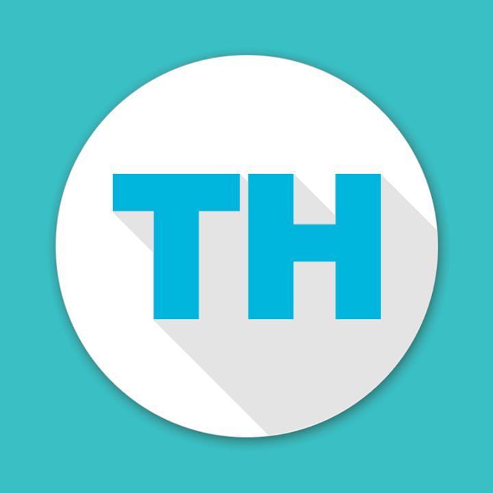 Tom Harris Cellular-TV-Internet Bot for Facebook Messenger