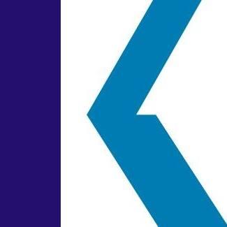 Kaplan International English Latinoamérica Bot for Facebook Messenger