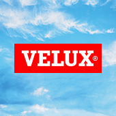 VELUX Bot for Facebook Messenger