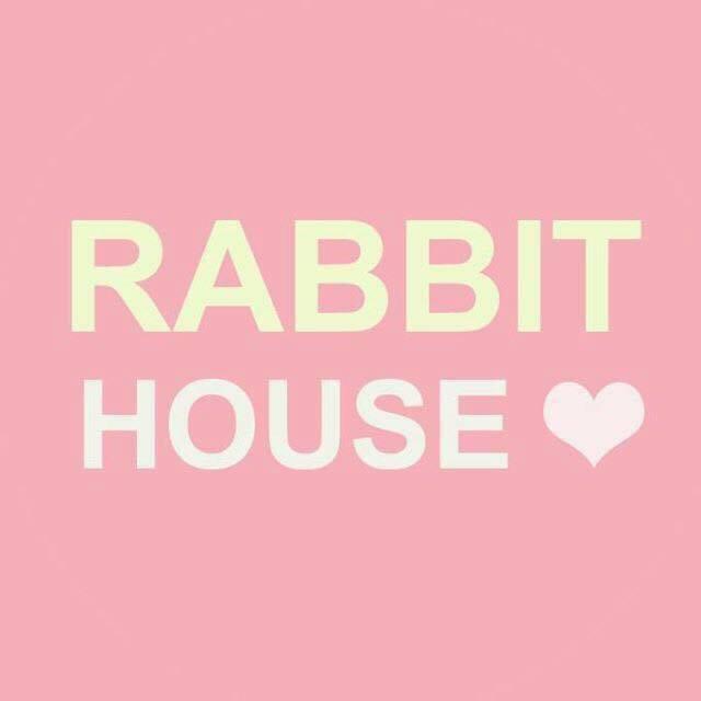 Rabbit's House Bot for Facebook Messenger
