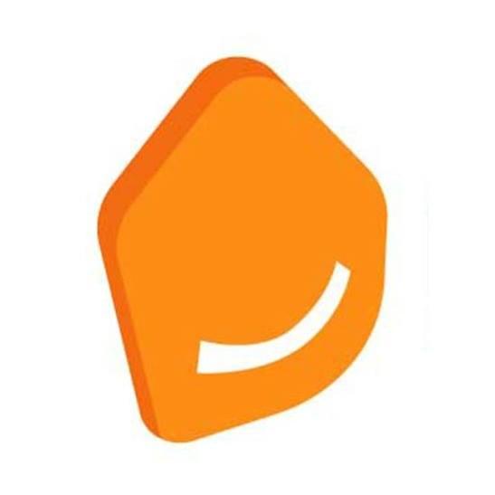 Thuiscomfort Bot for Facebook Messenger