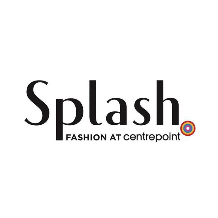 Splash Fashions Bot for Facebook Messenger