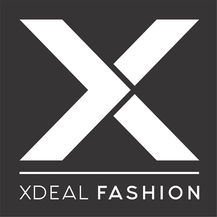 Xdeal.vn Bot for Facebook Messenger