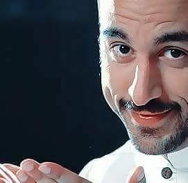 خواطر الاستاذ أحمد الشقيرى Bot for Facebook Messenger